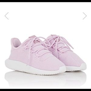 Other - Girls tubular adidas